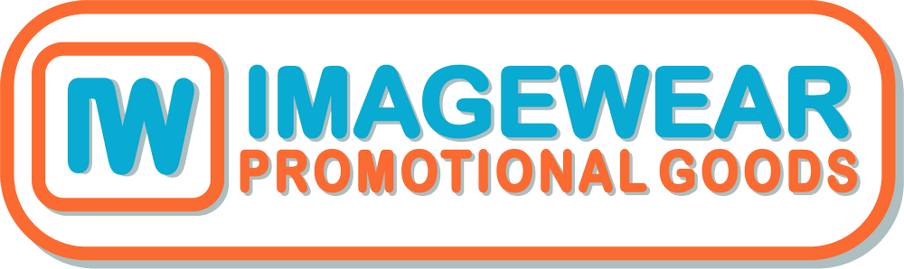 IMAGEWEAR PROMOTIONAL GOODS